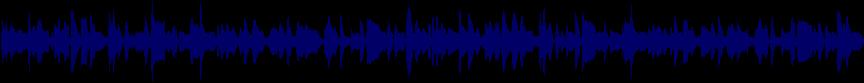 waveform of track #21503