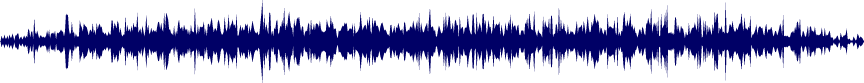 waveform of track #21523