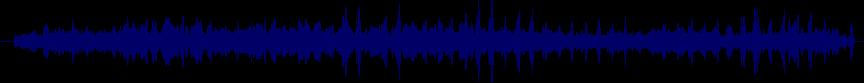 waveform of track #21524
