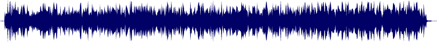 waveform of track #21543