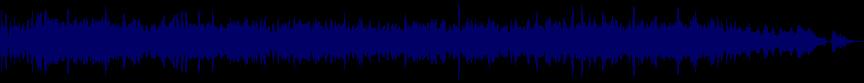 waveform of track #21544