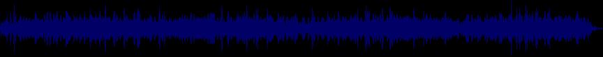 waveform of track #21549