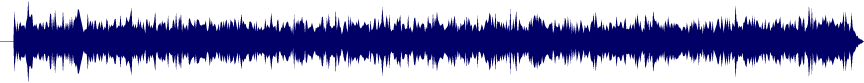 waveform of track #21552