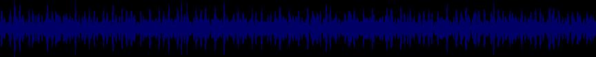waveform of track #21557