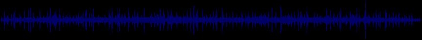 waveform of track #21559