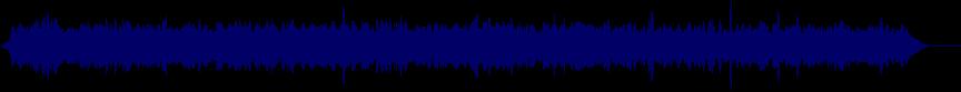 waveform of track #21560