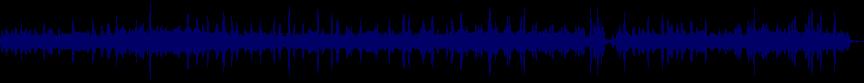 waveform of track #21564
