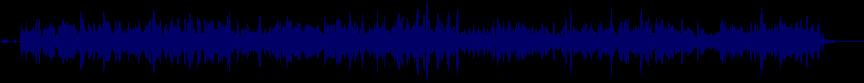 waveform of track #21571
