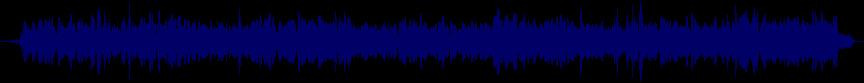 waveform of track #21578