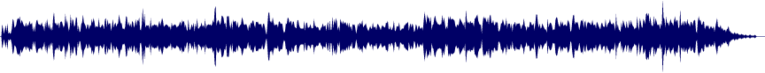 waveform of track #21594