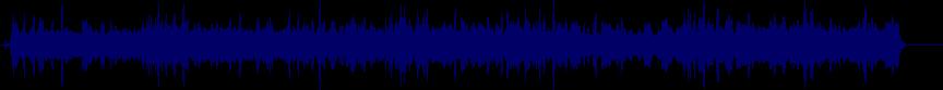 waveform of track #21614