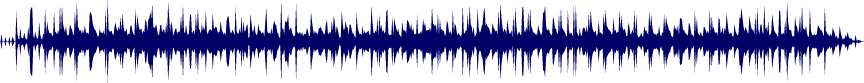 waveform of track #21631