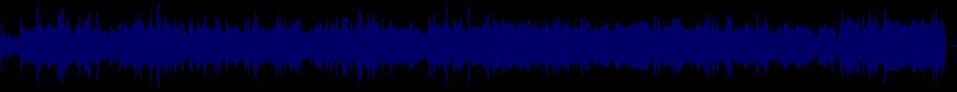 waveform of track #21644