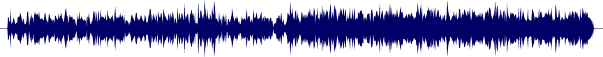 waveform of track #21665