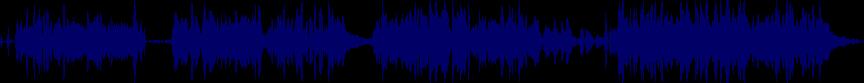waveform of track #21672