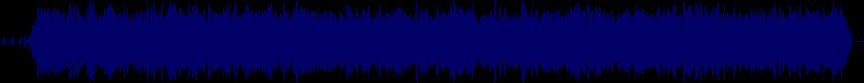 waveform of track #21706