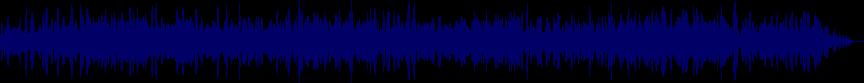 waveform of track #21714
