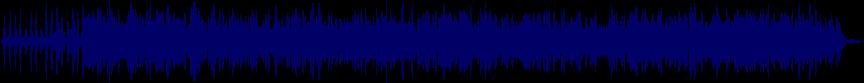 waveform of track #21717