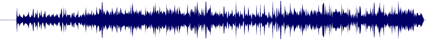 waveform of track #21723