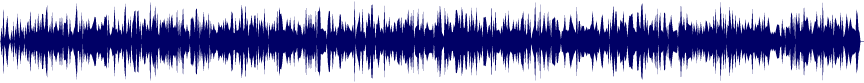 waveform of track #21726