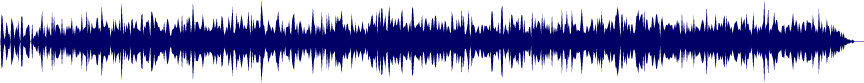 waveform of track #21729