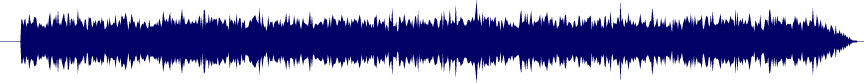 waveform of track #21733