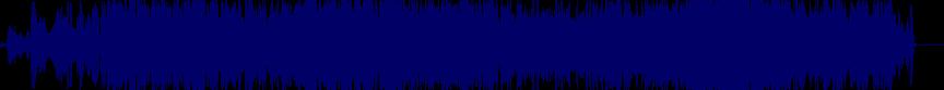 waveform of track #21739
