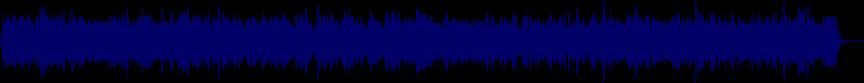 waveform of track #21741