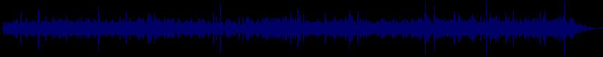 waveform of track #21743