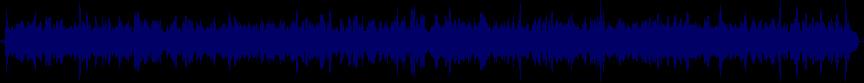 waveform of track #21746
