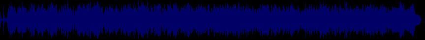 waveform of track #21748