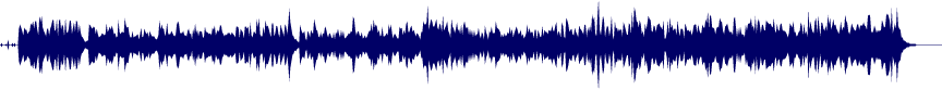 waveform of track #21751