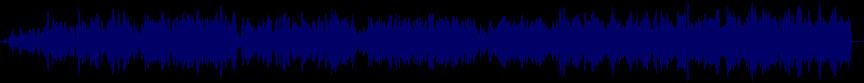 waveform of track #21757