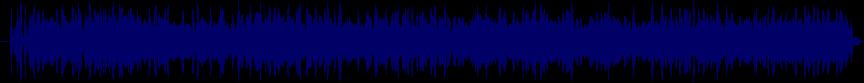 waveform of track #21769