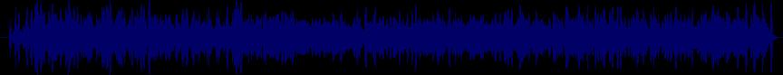 waveform of track #21770