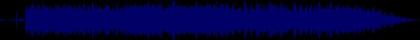waveform of track #21774