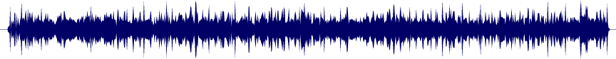 waveform of track #21776