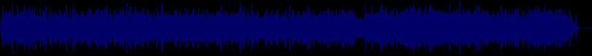 waveform of track #21790