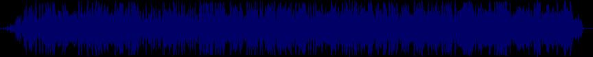 waveform of track #21797