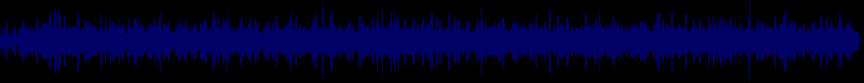 waveform of track #21803