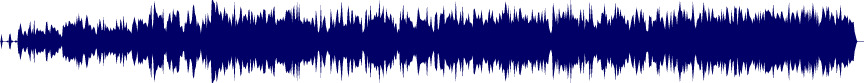 waveform of track #21804