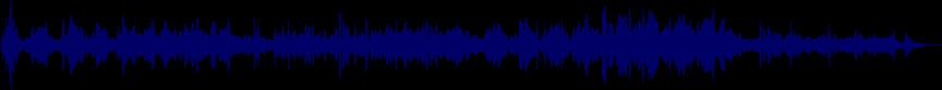 waveform of track #21843