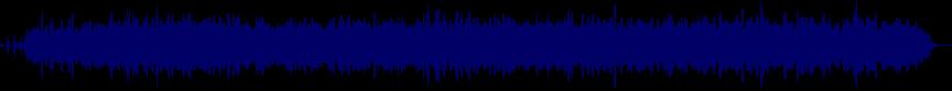 waveform of track #21848