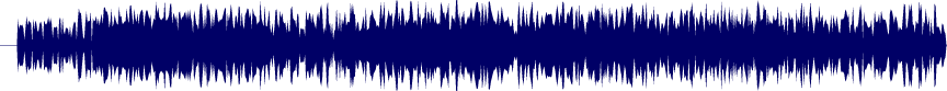 waveform of track #21852