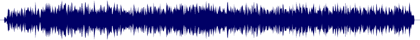 waveform of track #21853