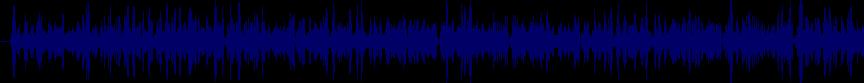 waveform of track #21859