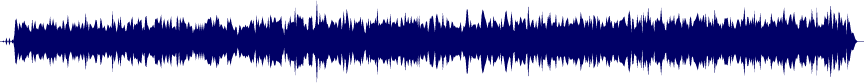 waveform of track #21865