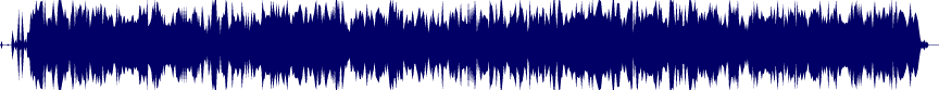 waveform of track #21875
