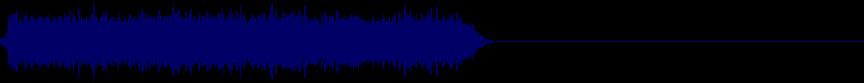 waveform of track #21883