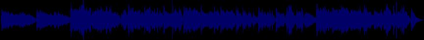 waveform of track #21886